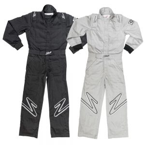 Youth Safety Gear