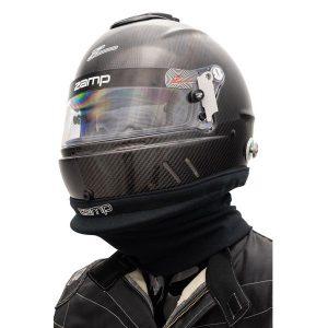 Zamp helmet skirt