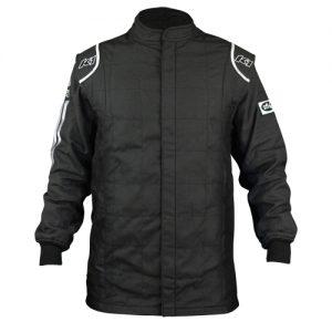 K1 Sportsman Jacket