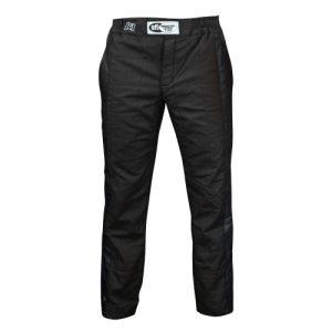 K1 Sportsman Pants