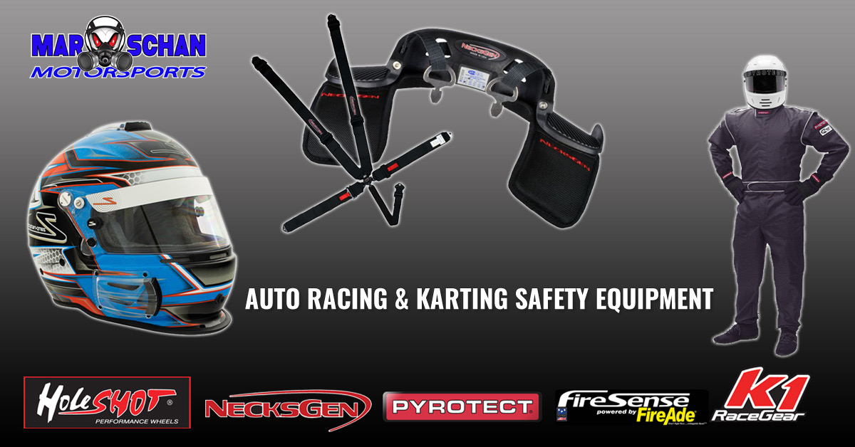www.marschanmotorsports.com
