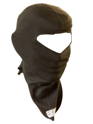 PXP Racewear Head Sock